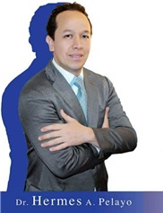 Hermes Avila Pelayo, MD