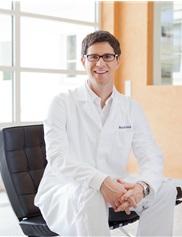 Jens Altmann, MD