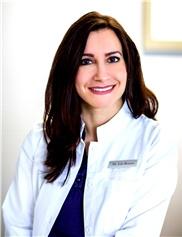 Fotini Lila Bratani, MD