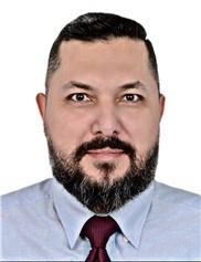 Ahmed Attiyah, MD, FACS, FIBMS