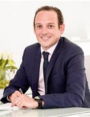 Alexander Tobias Hamers, MD