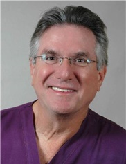 Norman Rappaport, MD, DDS, FACS