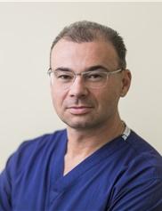 Christoph Jethon, MD