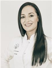Dimitra Kotsougiani-Fischer, MD