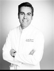Mustafa Narwan, MD