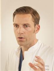 Daniel Sattler, MD