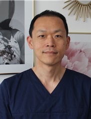Chung Suk Yun, MD