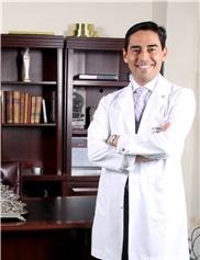 Ronulfo Fernando Luna Muñoz, MD, PhD