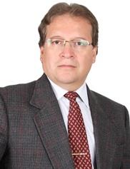 Juan Carlos Ponce, MD