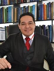 Cesar Calderon Alfaro, MD