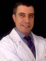 MARCELO PESSOA, MD, MSc