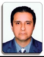 Rodolfo Jalili, MD