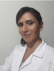 Elsa María Castañeda Ferradas, MD