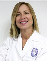 Marisela Cemborain Valarino, MD