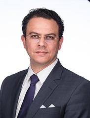 Erik Nery, MD