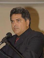 Celio de Oliveira, MD