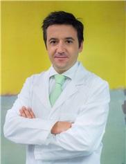 Pedro Antolin, MD
