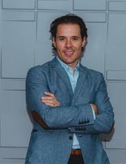 Felipe Castro Esguerra, MD