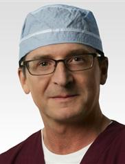 Gary Lawton, MD