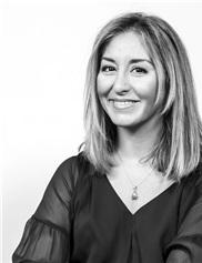 Brianda Hurtado-De-Mendoza, MD