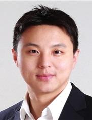 William Lao, MD
