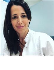 Mireia Ruiz Castilla, MD