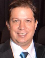 Bernardo Peralta-Mantilla, MD