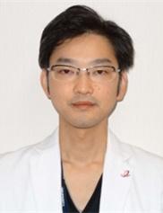 Nobuhiro Sato, MD, PhD