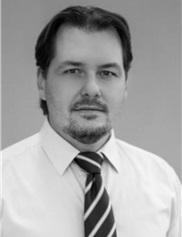 Junio Moreto De Oliveira, MD