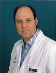 Mario Llop, MD