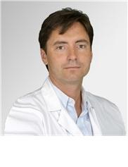 Juan Ayestaran, MD