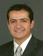 Christian Morales Orozco, MD