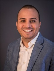 Carlos Estrada, MD
