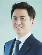 Seonghun Kim, MD