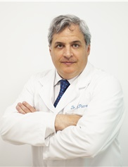 Guillermo De Piero Belmonte, MD