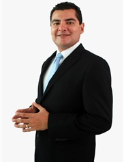 Victor Samano, MD