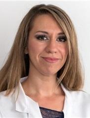 Ana Maria Martinez Padilla, MD