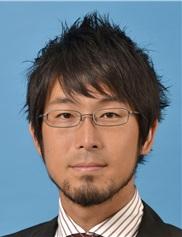 Kenta Tanakura, MD