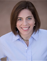 Elisabeth Potter, MD