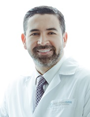 Julio C. Eusse Llanos, MD