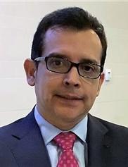 Carlos Eduardo Valdivieso, MD