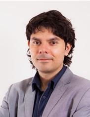 Adolfo A. Lopez Rios, MD