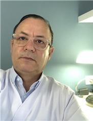 Carlos Eduardo Velez Echeverry, MD