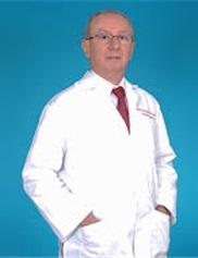 David Yanguas Bodensiek, MD