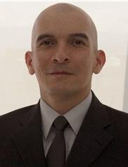 Felipe Munoz, MD