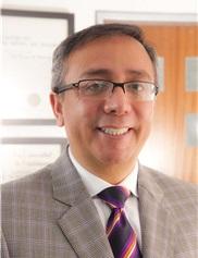 Julio Gil, MD