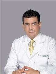 Carlos Velandia Salazar, MD