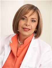 Claudia Nieto Gonzalez, MD