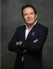 Juan Carlos Monroy, MD