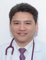 Boonchai Taweerattanasil, MD